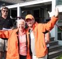 Smit en Habibe winnen VVD Masters